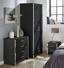 High quality furniture at affordable prices devoted2home for Good quality affordable bedroom furniture