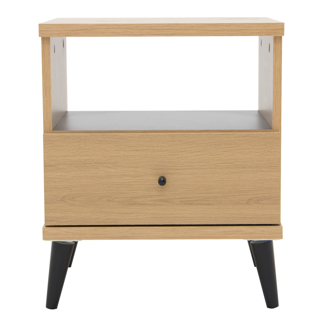 Furniture Retro Side Table