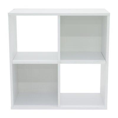 Soho Square Furniture Storage