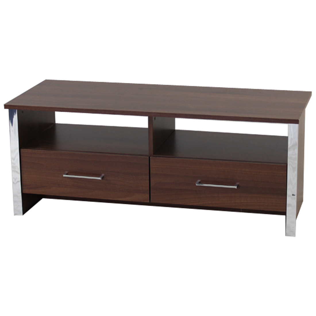 Gosport 2 Drawer Entertainment Unit